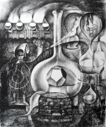 Labyrinth 18