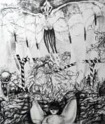 Labyrinth 21