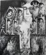 Labyrinth 23