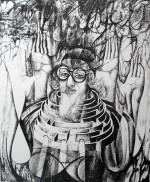 Labyrinth 24