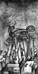 Labyrinth 05
