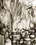 Labyrinth 10