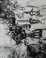 Labyrinth 19