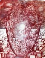 Labyrinth 0
